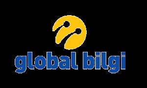 GB-removebg-preview