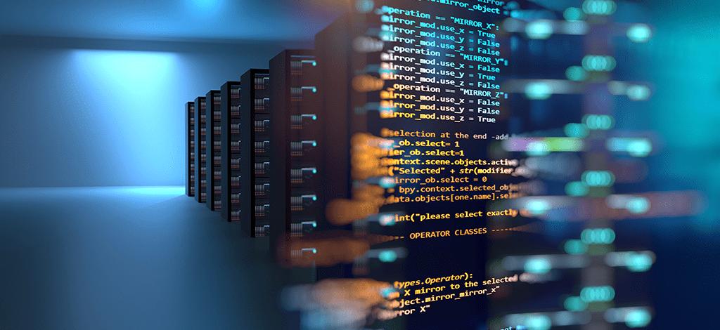 Server-room-code-data_1024337071_Compressed